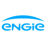 ENGIE S.A